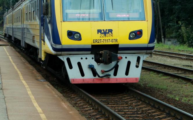 No 5.-9.jūlijam daudzbērnu ģimenes varēs bez maksas braukt visos vilcienu maršrutos