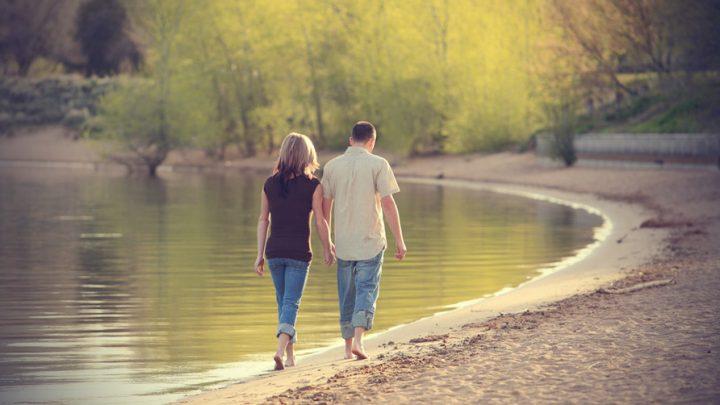 10 attiecību likumsakarības, kuras jāņem vērā jebkurā gadījumā