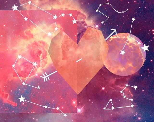 Kuras ir pašas sliktākās mīlas saderības visā Zodiakā?
