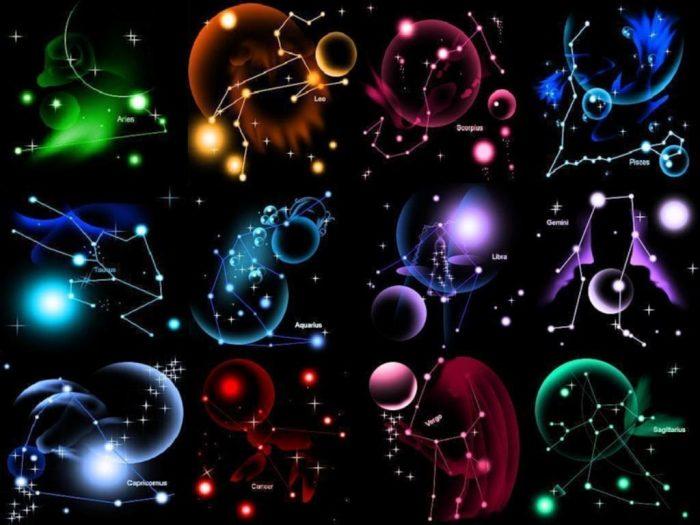 Kuras Zodiaka zīmes mīl tērēt naudu tik ļoti, ka bieži vien iekuļas parādos?