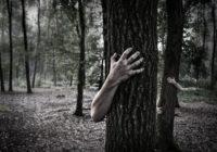 Šīs ir 10 brīdinošas pazīmes, kas liecina par ļauna cilvēka klātbūtni