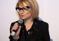 """Evelīna Hromčenko atklāj un uzskaita """"lētas"""" sievietes pazīmes. Grūti iebilst!"""