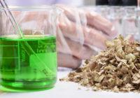Biodegviela: atbildīga ražošana, efektīva izmantošana