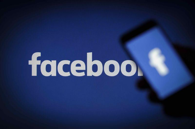 Facebook uzlauzto kontu vidū, visticamāk, noplūduši arī Latvijas lietotāju dati; Lūk kā varat uzzināt, vai arī jūsu konts ir uzlauzto vidū