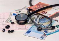 Nesamaksāts veselības nodoklis… Ko darīšu, ja salauzīšu kāju?
