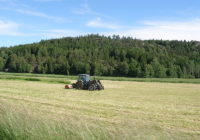 LOSP: Ikmēneša diskusija par aktualitātēm lauksaimniecībā