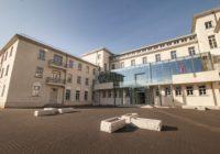 RTA un Jādes Augstskolas veiksmīgā sadarbība turpinās
