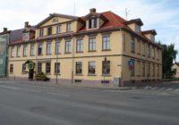 """Bauskas muzejā konference """"Vēstures peripetijas Bauskas reģionā: ceļš uz Latvijas simtgadi"""""""