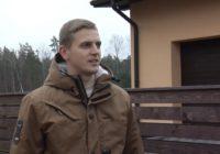 VIDEO. Pierīgā notikusi vērienīga laupīšana; Aplaupītā ģimene lūdz sabiedrības palīdzību