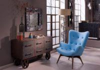 Funkcionāli un atraktīvi – moderni krēsli ikdienas komfortam