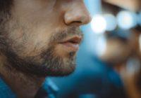 Pētījumi pierāda, ka vīrieši ar bārdu esot vislabākie vīri un draugi
