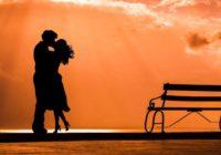 Pētījumos noskaidrots, ka gariem vīriem un īsām sievām ir vislabākā laulība