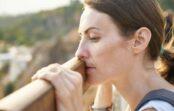 Veģetatīvā distonija: astoņi speciālistu ieteikumi kā ar to cīnīties, kā arī pieredzes stāsti no dzīves