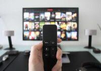 8 visu laiku skatītākie seriāli, bez kuriem pasaules televizori nav iedomājami