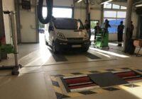 Atsevišķiem transportlīdzekļiem sākot ar ceturto reizi, tehniskā apskate reizi pusgadā; Jauni likuma grozījumi