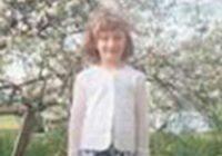 14 gadus atpakaļ Aizkrauklē bez vēsts pazuda divas meitenes; Kas šobrīd notiek šīs lietas ietvaros?