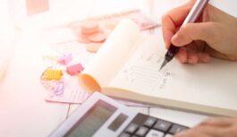 VID paplašinājis iedzīvotāju loku, kuriem līdz 3. jūnijam ir obligāti jāiesniedz sava ienākumu deklarācija