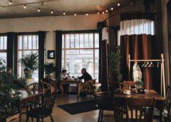 VID darbību rezultātā pēdējo divu mēnešu laikā Rīgā slēgti divi iecienīti restorāni