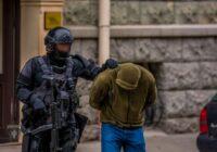 Jauna ēra policijā? Likvidēs 632 amata vietas un drošības nodrošināšanā vairāk prasīs sabiedrības palīdzību