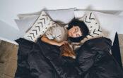 Kādu matraci izvēlēties pasakainiem sapņiem un labai veselībai ?