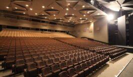 Dailes teātris sāks pārdot biļetes uz izrādēm augustā, septembrī un oktobrī