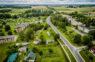 Reģionālais maršruts no Augšlīgatnes līdz Skrīveriem tagad pilnībā asfaltēts