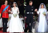 """Princis Čārlzs nejauši atklājis, kura no vedeklām viņam ir tīkamāka; viņš savai """"mīlulei"""" ir iedevi pat iesauku"""