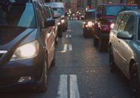 Ja visi vadītāji ievērotu šos 18 noteikumus, 9 no 10 ceļus satiksmes negadījumiem vienkārši nenotiktu