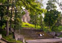 Sākusies reģistrācija Pasaules latviešu kultūras konferencei