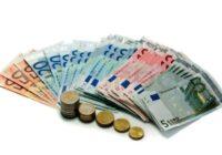 Latvijā palielināts īpašās kopšana pabalsts