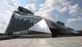 Starptautiskā konferencē diskutēs par Baltijas ceļa nozīmību mūsdienās