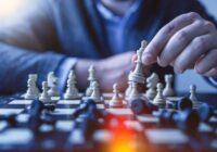 No šogad likvidētajiem uzņēmumiem vairākumam piemērota vienkāršota likvidācija