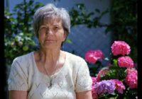Alīdas kundze no Latvijas atzīstas – nemīlu savus mazbērnus, jo neciešu vedeklu