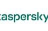 Kaspersky sasniedz divtūkstoš reģistrētu pārvaldīto pakalpojumu sniedzēju robežu