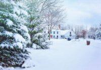 Sinoptiķi sola pirmo sniegu – laika prognoze turpmākajām 7 dienām
