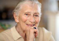 Es sarunājos ar 70 gadus vecu bezbērnu sievieti. Nedzemdēja – apzināti. Es noskaidroju, vai viņa nenožēlo šo lēmumu