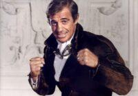 Esmu pārsteigts, kā pašlaik izskatās Žans Pols Belmondo. Lūk, kā vecums maina mūsu elkus