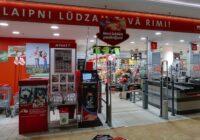 Rimi Latvia nāk klajā ar ĻOTI pārsteidzošu informāciju; Cilvēki internetā gan raksta – paši vien vainīgi