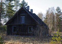 Kurzemē nomaļā saimniecībā ielauzušies bruņoti laupītāji un pastrādājuši baisas lietas