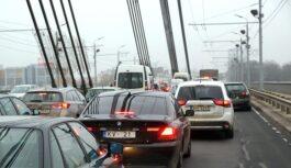 Jaunais gads Latvijas autobraucējiem sāksies ar nepatīkamu pārsteigumu