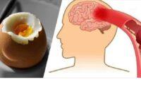 Olas veselībai: pētījumi pierāda, kas notiks ar jūsu ķermeni, ja dienā apēdīsiet 2 olas
