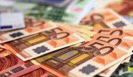 Meitene no Igaunijas laimē 3,6 miljonus eiro
