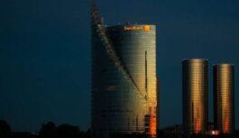 ASV ievieš sankcijas pret Lembergu, bet Latvijas bankas – pret uzņēmumiem, kuriem ar Lembergu nav saistību