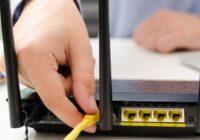Lēns internets? Pateicoties šiem 5 trikiem, interneta ātrums palielinājās 3 reizes