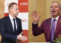 KPV.LV pametušais četrinieks kopā ar ZZS balso Lemberga interesēs