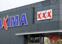 Lielas izmaiņas Maxima veikalu darbībā