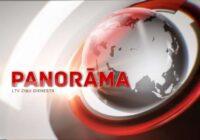 """Vai briest TV """"kari""""? TV3 dusmīgi uz Panorāmu un Latvijas Televīziju"""
