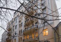 Lielisks rajons, renovēta māja – bet neviens negrib dzīvot šajā dārgajā dzīvoklī; Atliek ieskatīties iekšpusē…