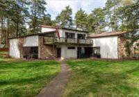 Dimiters pamatīgi nomet cenu Džemmas Skulmes mājai, kuru jau ilgāku laiku cenšas pārdot