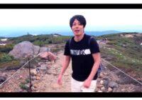 Dziedošas japānis turpina pārsteigt – šoreiz viņš iedziedājis vienu no skaistākajiem Jumpravas hitiem